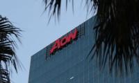Aon'dan 30 milyar dolarlık imtiyaz teklifi