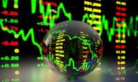 Piyasalarda gün sonu 29/04/2021