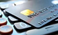 Bankaya, kredi kartı ifşası cezası