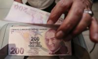 Yüksek faiz kredi artışını frenlemedi!