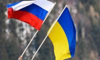 Ukrayna halkı savaşa hazırlanıyor