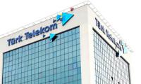 Telekom'da personel emekliliğe zorlanıyor