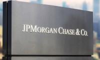 JP Morgan'dan enflasyon tahmini