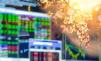 Nisanda piyasalara da bahar gelecek mi?