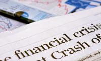 10 yılın finans krizi Archegos skandalı mı?