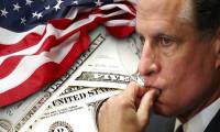 ABD ekonomisinin daha fazla paraya ihtiyacı var