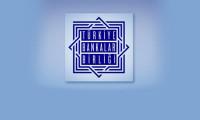 Türkiye Bankalar Birliği'nden TLREF açıklaması