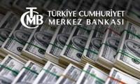 TCMB'ye göre piyasa 7.355,3 milyon TL artıda açıldı