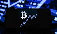 Madenciler bu fiyattan Bitcoin satmak istemiyor