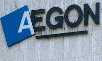 Sigorta şirketi Aegon'un satışı çıkmaza girdi