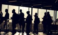 ABD'de işsizlik maaşı başvuruları beklentilerin aksine arttı