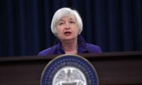 Yellen: Küresel ekonomide kalıcı bir ayrışmayla karşılaşabiliriz