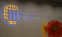 IIF: 10 yıllık ABD tahvil faizi %2,5'e yükselebilir