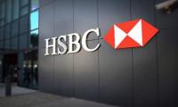 HSBC'den aşı desteği için dev işbirliği