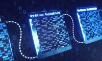 Blockchain finansal işlemleri sonsuza kadar değiştirebilir