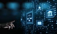 Fintek sektörünün geleceği düzenleme teknolojileri