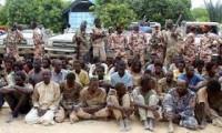 Çad ordusu, ayrılıkçılara karşı savaşın sona erdiğini duyurdu