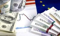 ECB'nin varlık alımları azaldı