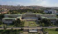 TBMM'den İsrail'e ortak kınama metni