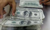 ABD'de Hazine kağıdı getirileri enflasyon endişeleri ile yükseldi