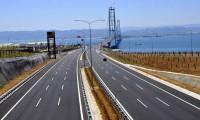 Boş köprü ve yollara bayramda bile ödeme yapılıyor