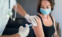 Bakan Varank'tan yerli aşı açıklaması