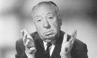 Hitchcock her şeyden korkuyordu