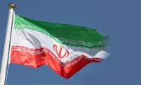 İran'da cumhurbaşkanlığı için 3 aday daha
