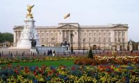 Kraliyet ailesi siber güvenlik uzmanına 60 bin sterlin verecek