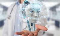 Dijital bankadan robot yatırım danışmanı