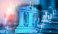 Bankaların faiz dışı gelirleri 41 milyara ulaştı