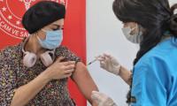 Sinovac aşısında randevular yeniden açıldı!
