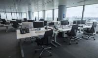 Şirketler ofise dönüşü neden istiyor?
