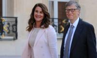 Gates'in eşine ödeyeceği rakam belli oldu