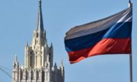 Rusya 1,5 milyar euro borçlandı
