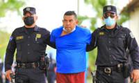 Eski polisin bahçesinde 14 ceset bulundu