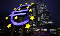 ECB: Enflasyondaki yükseliş geçici
