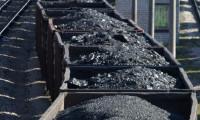 G-7 ülkeleri kömüre finansmanı kesecek