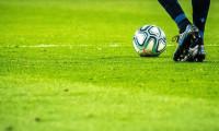 Pandeminin Avrupa futboluna maliyeti 9 milyar euro