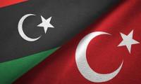 Türkiye'nin Libya'da olması Avrupa'yı korkutuyor