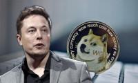 Elon Musk, tarafını seçti