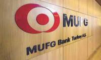 MUFG Bank faaliyet alanını genişletiyor