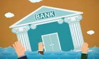 Batık bankanın CEO'su bankacılıkta yeni kriz bekliyor