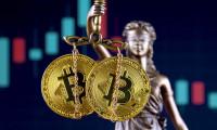 Kripto ticaretini önce düzenleyen kazanacak