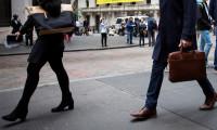 Milyar dolarlık kardeşler JPMorgan'dan ayrıldı