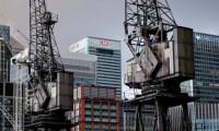 Bankalar üzerinde iklim baskıları artıyor