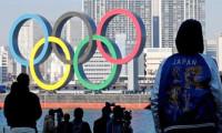 Japonya'daki doktorlardan 'olimpiyatlar iptal edilsin' talebi