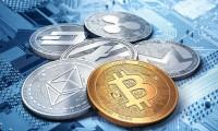 Kripto paralarda dalgalanmalar sürüyor