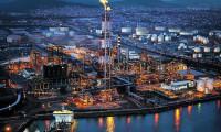 Türkiye'nin enerji ithalatı faturası nisanda arttı