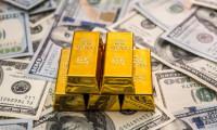 Kapalıçarşı'da külçe altın fiyatları  03/05/2021